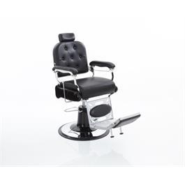 Scorpion Bronx Barber Chair thumbnail